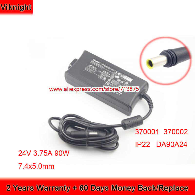 Detail Feedback Questions about 19 5V 16 9A AC Adapter for