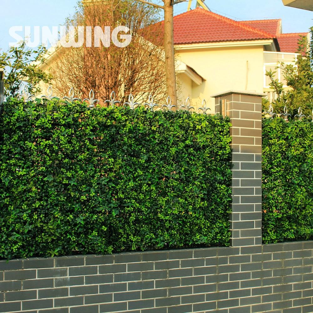 Online Cheap Decorative Garden Fence Panels