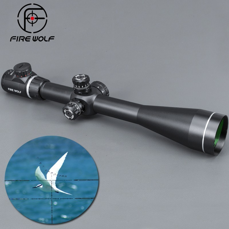 4-16x50SF Optics Riflescope Side Parallax Tactical Hunting Scopes Rifle Scope Mounts For Airsoft Sniper Rifle 2017 new jjrc h37 mini selfie rc drones with hd camera elfie pocket gyro quadcopter wifi phone control fpv helicopter toys gift page 1