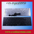 300V5Z RUSSIAN laptop keyboard For Samsung 300E5C NP300E5C NP300E5Z NP300V5Z 300E5Z  RU Black Laptop Keyboard