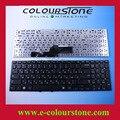 Ruso teclado del ordenador portátil para samsung 300e5c 300v5z np300e5c np300e5z np300v5z 300e5z ru negro teclado del ordenador portátil