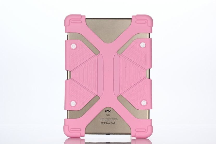 Silicone Case Cover For 8.9 -12 10