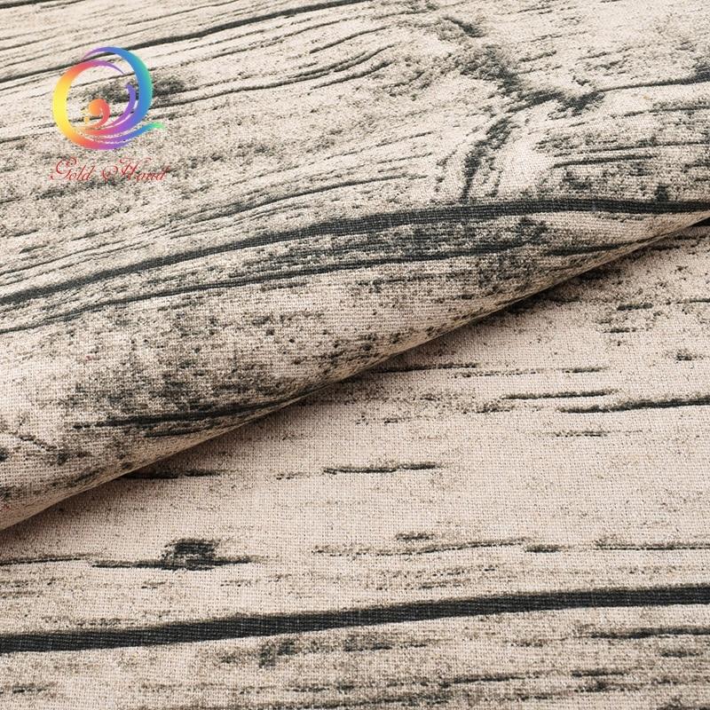 Haisen, басылған мақта мата мата үшін - Өнер, қолөнер және тігін - фото 4