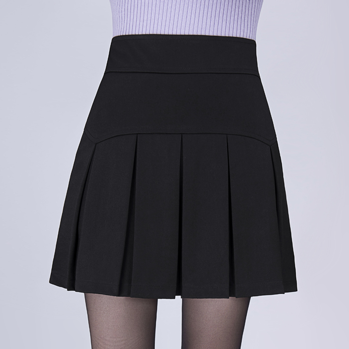 Buy the latest pleated skirts cheap shop fashion style with free shipping, and check out our daily updated new arrival pleated skirts at dolcehouse.ml