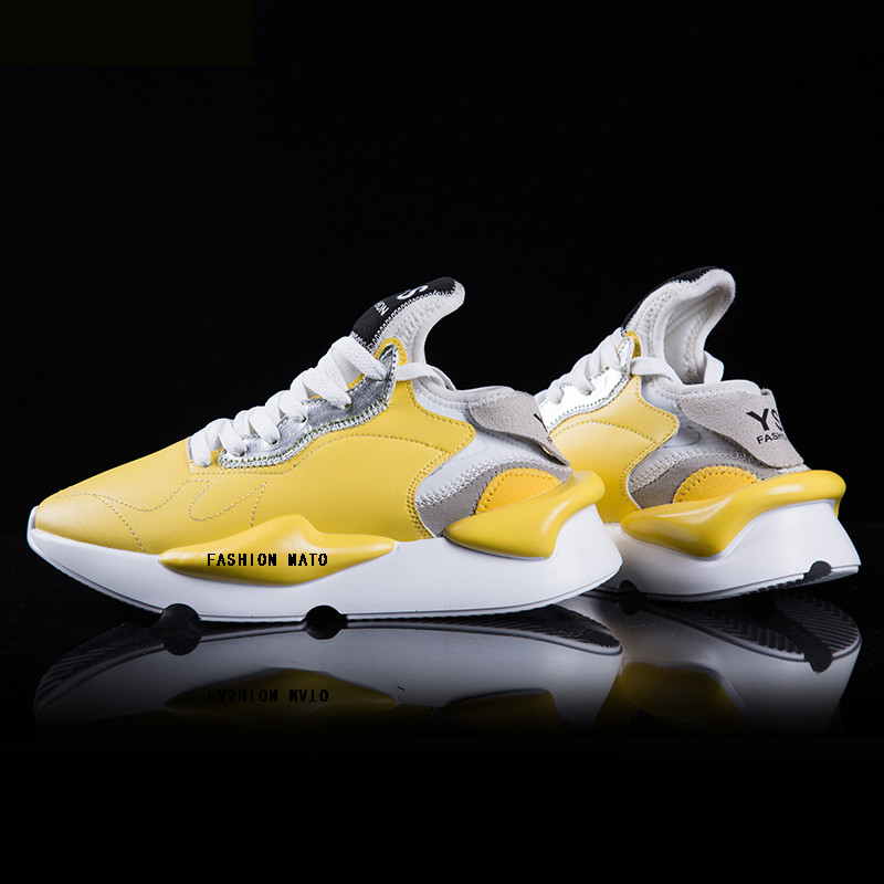 VSIOVRY Breathable Running Shoes for