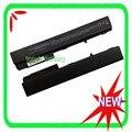 8 Cell Battery for HP NC8230 NC8200 NC8430 NW8200 NW8240 NW8440 NW9440 NX8200 NX8220 NX7400 nx7300 nx8420 NX9420 HSTNN-DB06