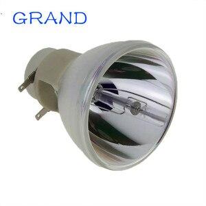 Image 3 - גרנד SP.71P01GC01/BL FU195B החלפת מנורת מקרן/הנורה עבור Optoma H114 H183X S321 S331 W330 W331 W354 W355