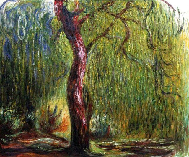 Acheter d 39 origine qualit paysage peinture for Materiel peinture a l huile