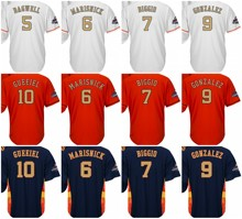 info for f0c75 c49ca Buy baseball astro jersey and get free shipping on ...