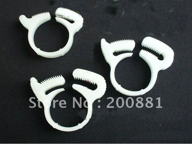 hose cl&s manufacturers tube cl&s suppliers plastic tubing cl&s  travel diameter 9.6 & hose clamps manufacturers tube clamps suppliers plastic tubing ...