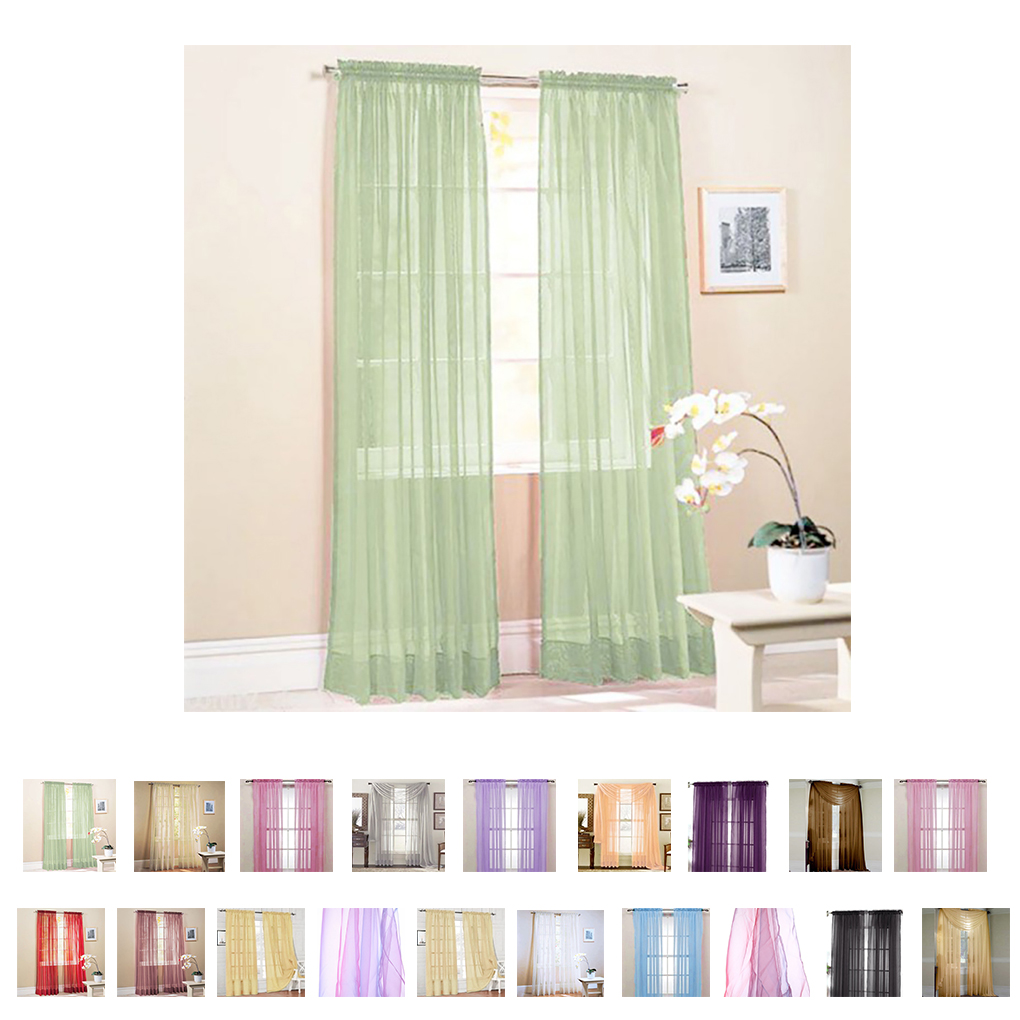 curtain window wid panel qlt essential panels voile hei p home emily white prod sheer