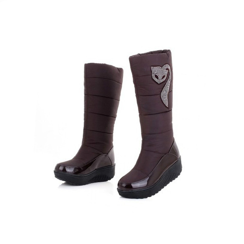 Popular Discount Snow Boots-Buy Cheap Discount Snow Boots lots ...