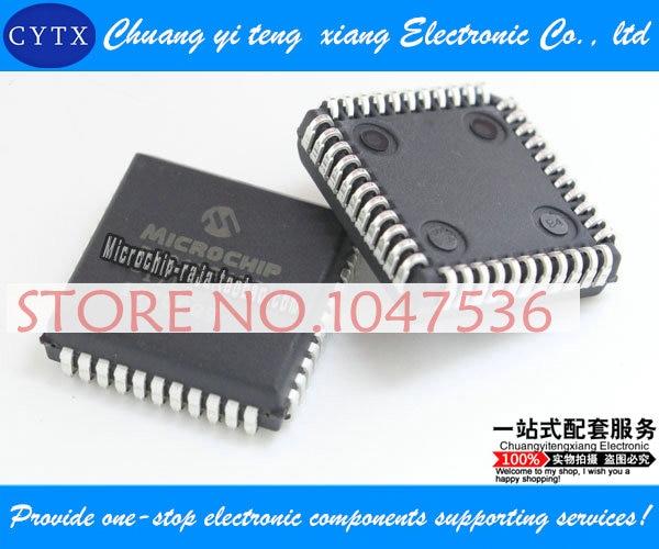 Цена PIC16C65B-04I/L