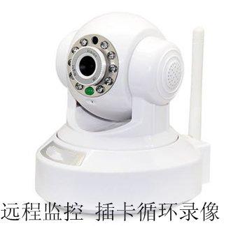 720p HD home remote monitoring camera ip camera wifi webcam цена