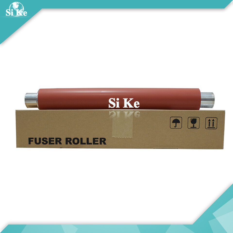 Pressure Upper Fuser Heat Roller for Canon IR5000 IR5020 IR6000 IR6020 IR 5000 5020 6000 6020 Upper Fuser Roller on sale