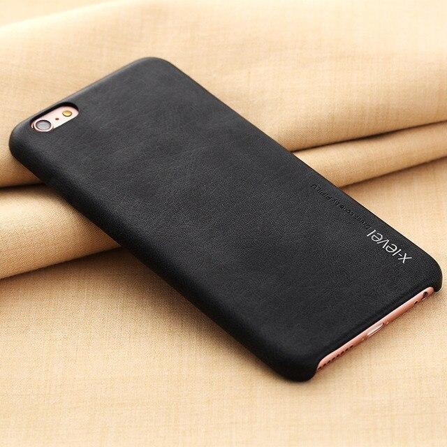 x level case iphone 6