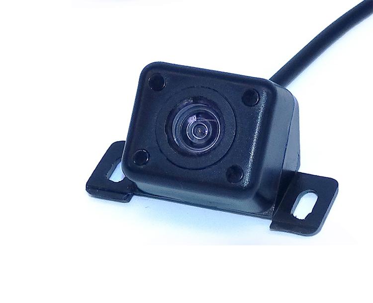 parkir Air Lihat Kamera 1