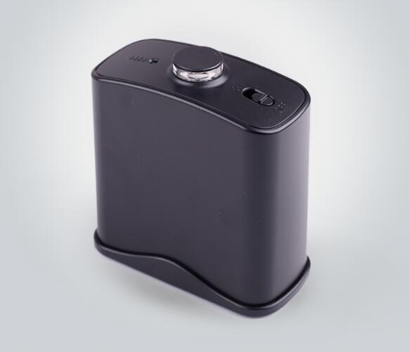 (For B2000,B3000.B2005.B2005PLUS) Robot Vacuum Cleaner Virtual blocker 1pc for x500 b2000 b3000 b2005 b2005 plus virtual blocker for vacuum cleaning robot 1pc pack