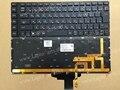 Новый JA Японии С Подсветкой Для HP Omen 15-5013TX 5014TX 5015TX 5016TX 5017TX 5018TX 5019TX 5020CA 776927-291 Подсветкой Клавиатуры Ноутбука