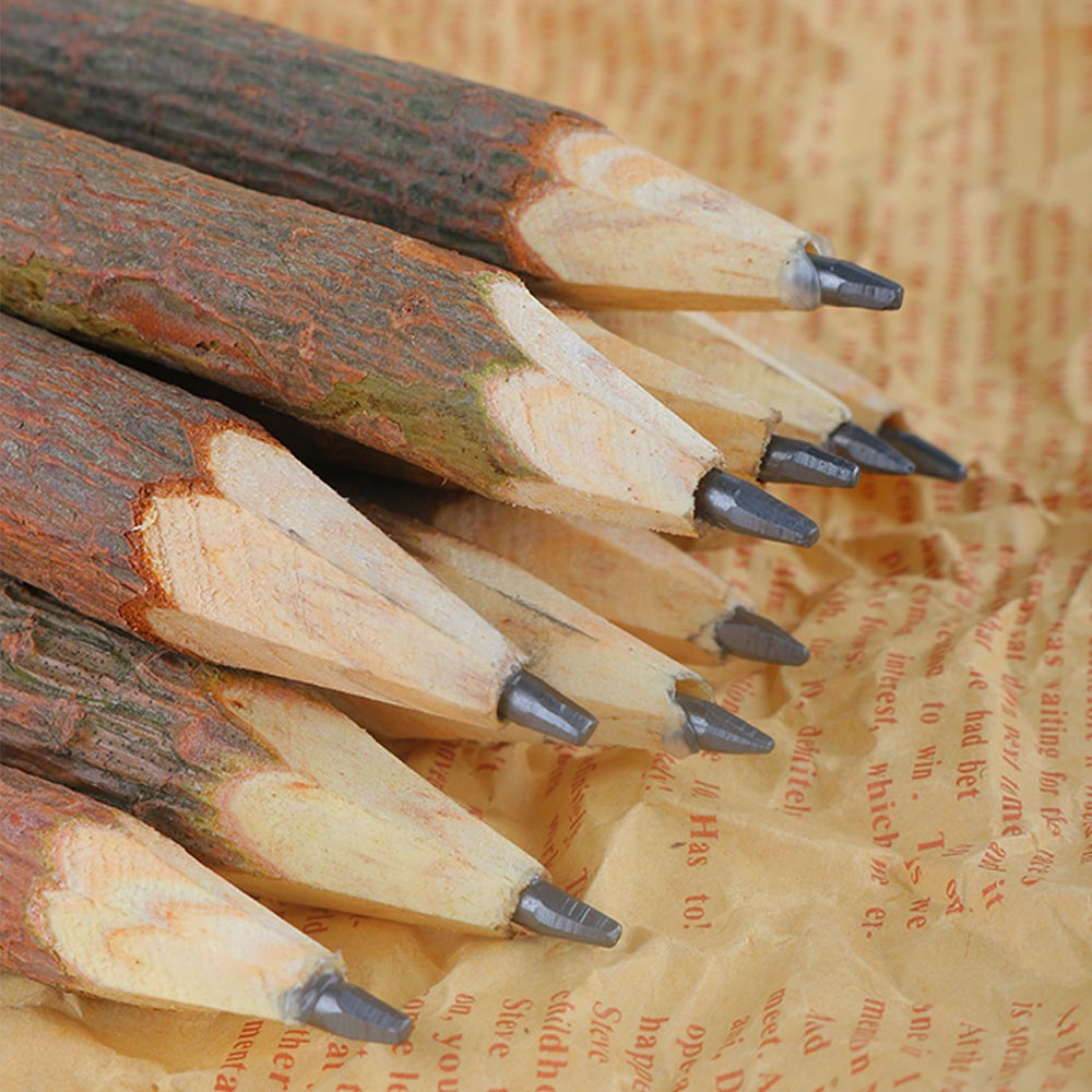 Craft pens to write on wood -  Craft Pens To Write On Wood 5pcs Wooden Pencil Download
