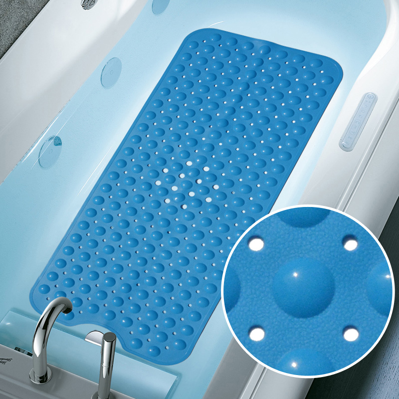 Steady mat bath mat best sds plus drill