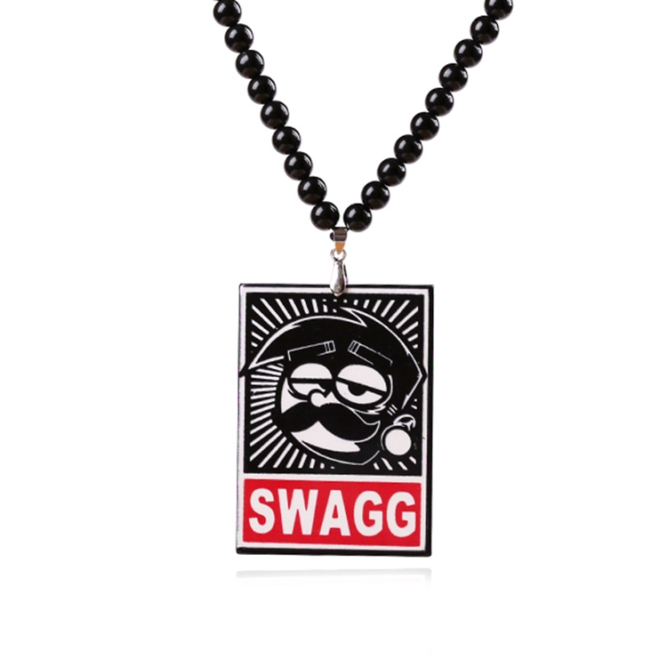 Wholesale Price Cheap NYV DJ Rock Hipster Hip Hop Jewelry ...