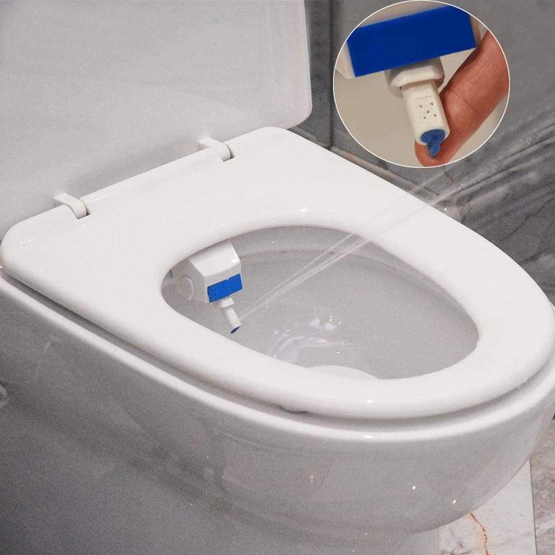 Super Us 34 49 Heshe Bathroom Smart Toilet Seat Bidet Intelligent Toilet Flushing Sanitary Device In Bidets From Home Improvement On Aliexpress Inzonedesignstudio Interior Chair Design Inzonedesignstudiocom