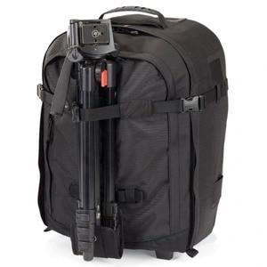 Image 5 - Рюкзак Lowepro Pro Runner 450 AW для цифровых зеркальных фотокамер, 17 дюймов