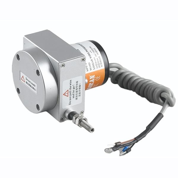 Brand miran linear potentiometer transducer in sensors from brand miran linear potentiometer transducer cheapraybanclubmaster Choice Image