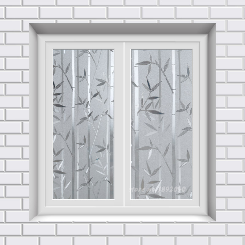 Decorative Window Decals For Home Free Island Sea Beach Resort D - Window decals for home privacy