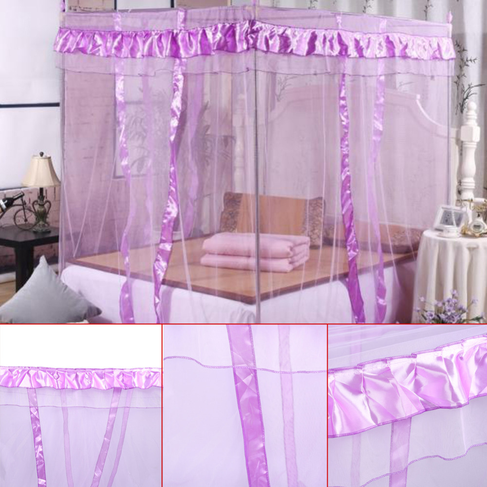 online get cheap luxury canopy curtains -aliexpress | alibaba
