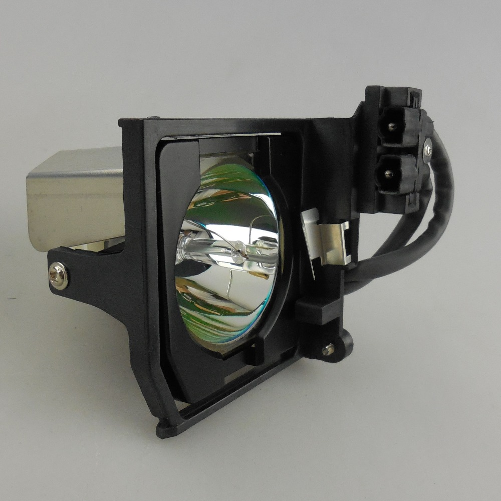 все цены на Projector lamp 78-6969-9880-2 for 3M DMS-800 DMS-810 DMS-815 DMS-865 DMS-878 S800 S815 with Japan phoenix original lamp burner онлайн