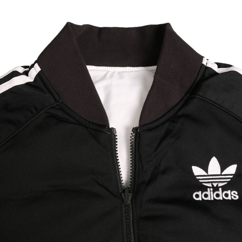 US $164.1 |Original Neue Ankunft Adidas herren daunenmantel Wandern Unten Sportswear in Original Neue Ankunft Adidas herren daunenmantel Wandern Unten