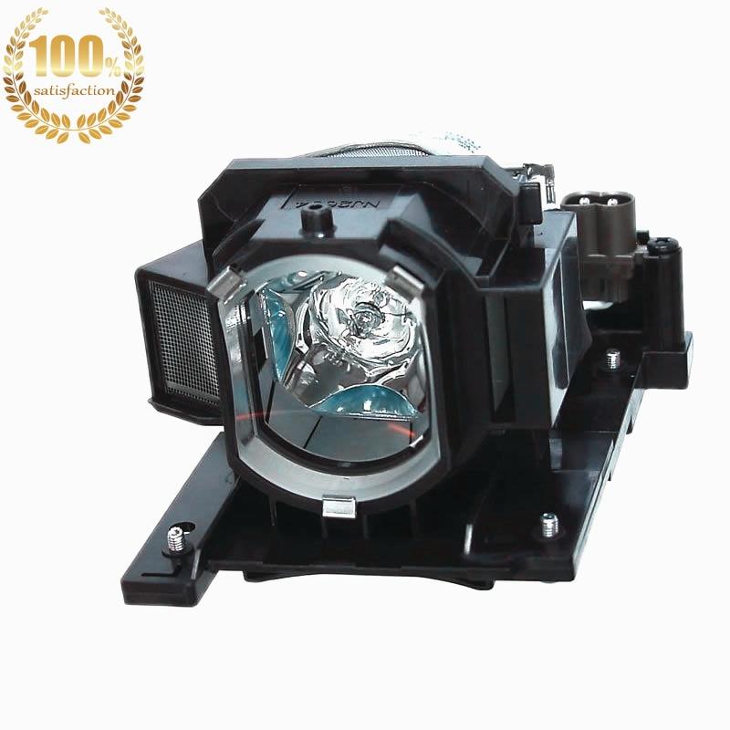 Woprolight Original Quality USHIO Bombilla DT01022 Lámpara de - Audio y video casero