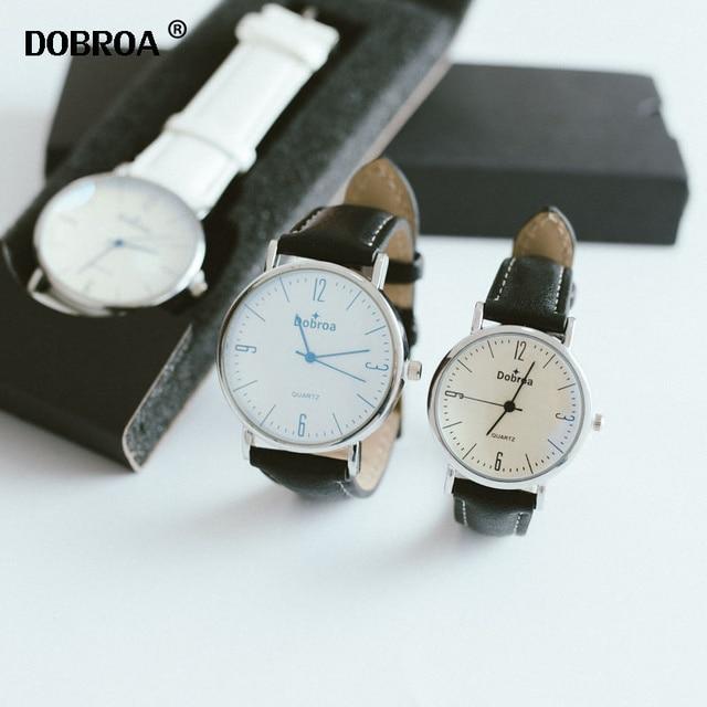 Blu In Couple Waterproof Quartz 29Off Us8 Casual Reloj Homme Watch Custom 51 dobroa Stylish Pentagram Arabic Ray Sign Wristwatches Montre 6ygfvYbI7m