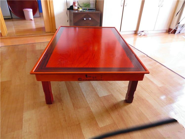 Compra mesa de muebles antiguos online al por mayor de - Compra muebles antiguos ...