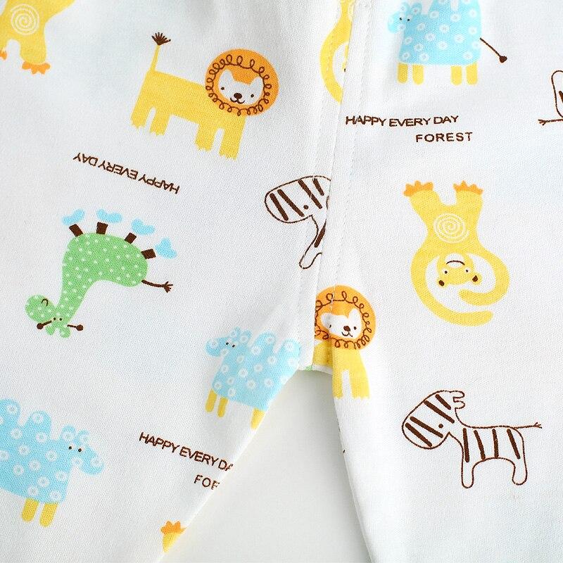Childrens-Clothing-Set-Pajamas-Sets-Kids-Girls-Tshirt-Pants-Newborn-Baby-Boys-Clothes-Set-Cotton-Roupa-Bebes-Boy-Suits-Outfit-5