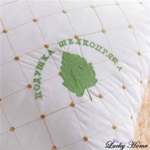 Αρχική μαλακό ύφασμα μαξιλάρι - Αρχική υφάσματα - Φωτογραφία 3