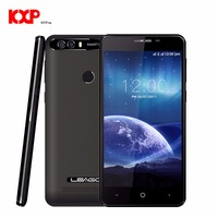 LEAGOO KIICAA POWER 3G Smartphone 5 0 Inch Android 7 0 MTK6580A Quad Core 1 3GHz