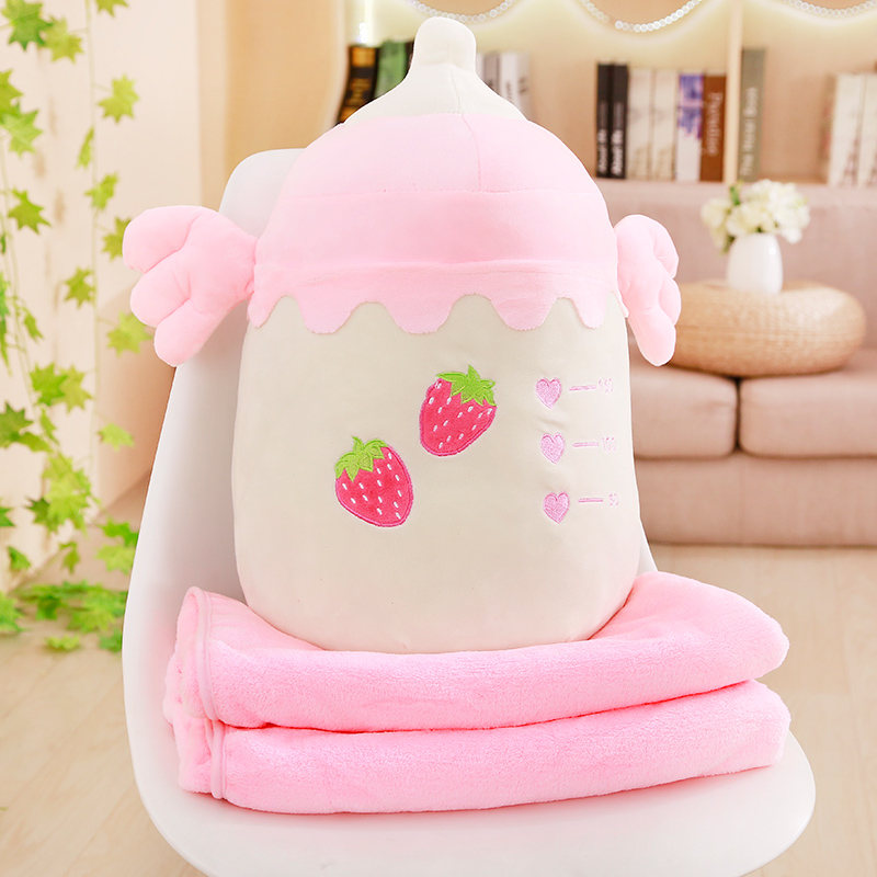 1 pc 48 cm super cute plush 04