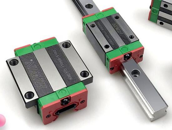 Hiwin HGW25CC block bearing Hiwin HGW25CC block bearing