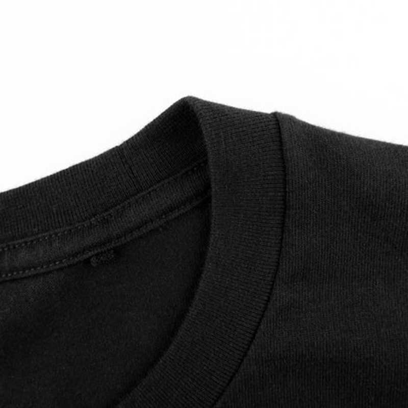 2019 Tシャツ · マックイーンジェームス · ディーン GEARHEAD ルマン 474c ホワイトブラックグレーレッドズボン tシャツスーツ帽子ピンク tシャツ