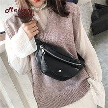 B-поясная сумка, женский ремень, бренд, модная, водонепроницаемая, нагрудная сумка, унисекс, Женская поясная сумка, сумка для живота, кошелек 1