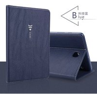 Brand Gebei JinCan Series Ultra Slim Smart Case For Apple IPad Mini Pro 9 7 Tablet