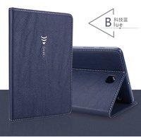 Brand Gebei JinCan Series Ultra Slim Smart Case For Apple IPad Mini Pro 9 7 Tablet