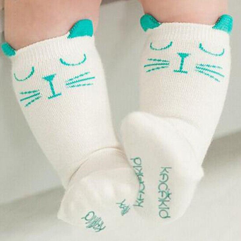 Быстрые Socks5 Для Аддурилки - Рабочие Прокси Для Сбора