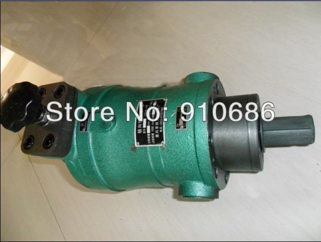 Manual variable axial piston pump 63SCY14-1B hydraulic oil pump plunger pump quick installation 2 room 1 hall 5 window 8 10 people waterproof outdoor garden fishing hiking camping tent drop shipping