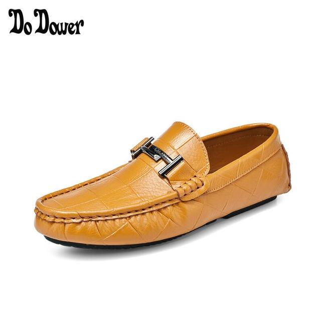 de266079316253 New Fashion Men luxury Designer Cool Man Driving Casual Shoes Loafers  Driving Gold blue Black glitter Shoes Moccasins AXX777