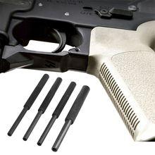 Ar 15 gunsmithing рулонная булавка стартер набор перфораторов