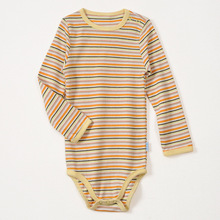 Baby Clothing Fashion Baby font b Bodysuits b font Infant Night Sleepwear Boy Girl Clothes Long